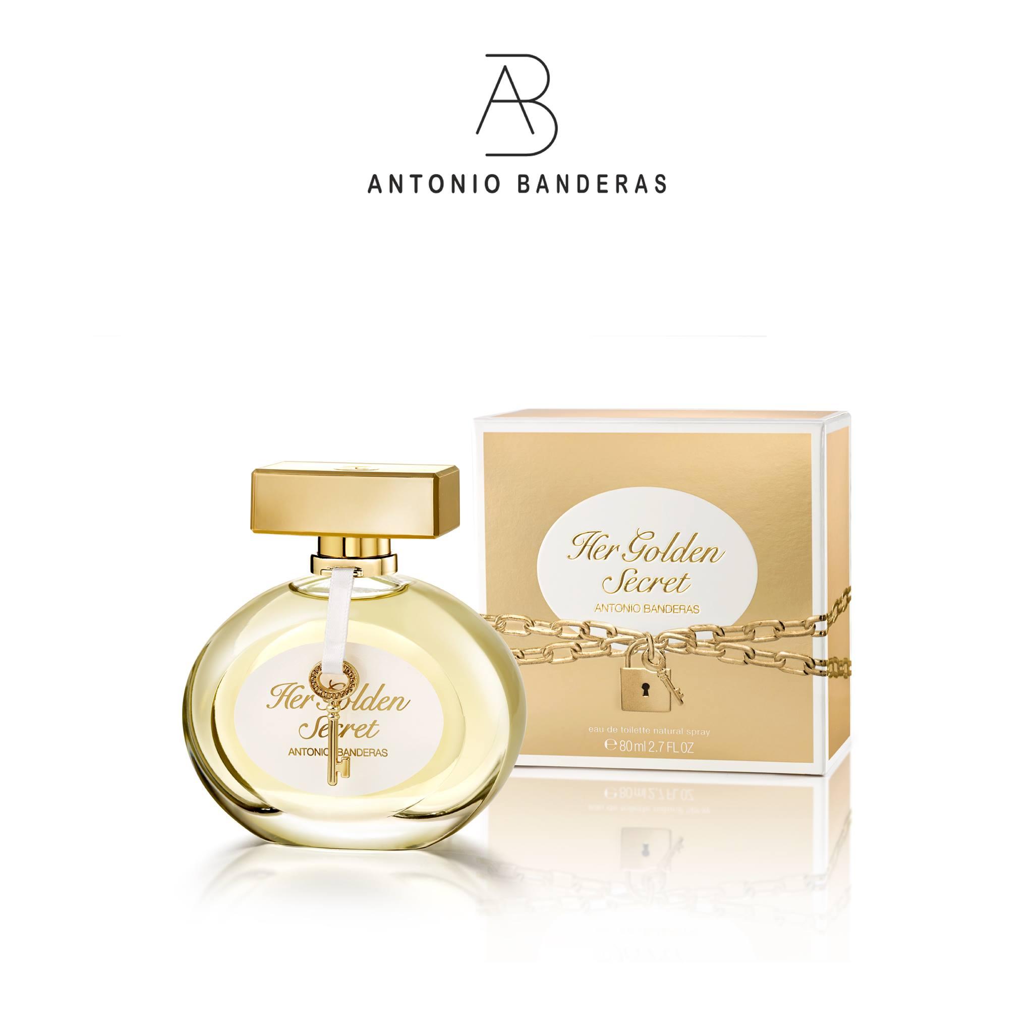 a7a604f99 Her Golden Secret (80ml) - MassCos