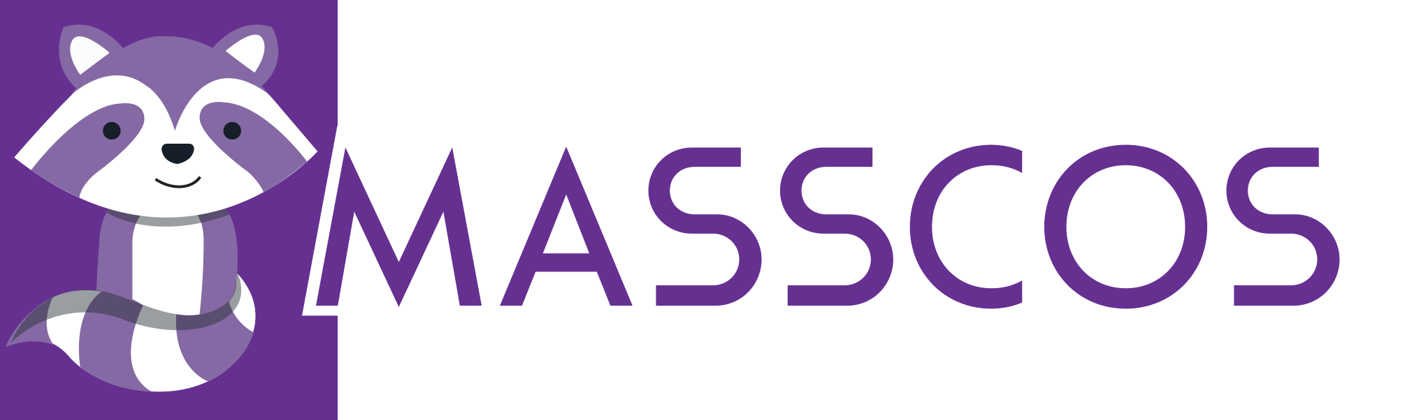 MassCos