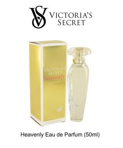 8f18e692ae Perfume Archives - Page 4 of 10 - MassCos