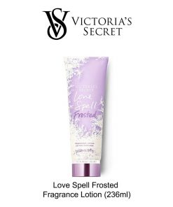 99bdb12dca Victoria sSecret Collection Archives - Page 5 of 10 - MassCos
